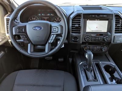 2019 F-150 SuperCrew Cab 4x2,  Pickup #K1558 - photo 12