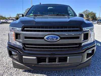 2019 F-150 SuperCrew Cab 4x2,  Pickup #K1558 - photo 6