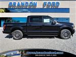 2019 F-150 SuperCrew Cab 4x2,  Pickup #K1558 - photo 1