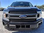2019 F-150 SuperCrew Cab 4x4,  Pickup #K1577 - photo 6