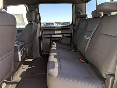 2019 F-150 SuperCrew Cab 4x2,  Pickup #K1578 - photo 10