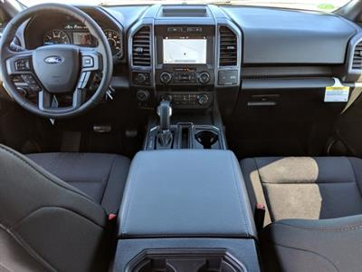 2019 F-150 SuperCrew Cab 4x2,  Pickup #K1578 - photo 11
