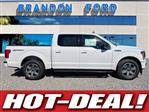 2019 F-150 SuperCrew Cab 4x2,  Pickup #K1578 - photo 1