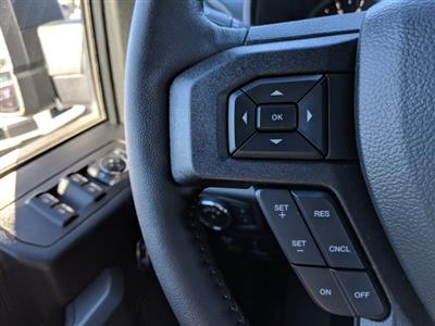 2019 F-150 SuperCrew Cab 4x2,  Pickup #K1585 - photo 25