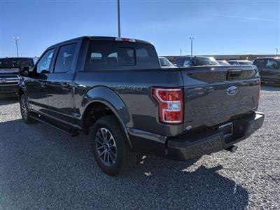 2019 F-150 SuperCrew Cab 4x2,  Pickup #K1585 - photo 4