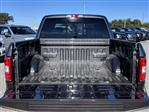 2019 F-150 SuperCrew Cab 4x2,  Pickup #K1585 - photo 10