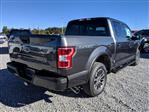 2019 F-150 SuperCrew Cab 4x2,  Pickup #K1585 - photo 2