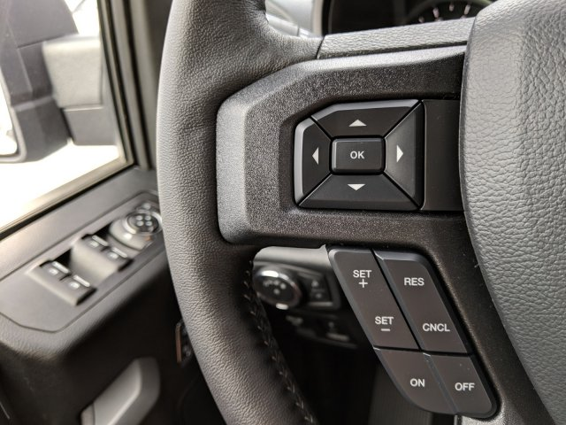 2019 F-150 SuperCrew Cab 4x2,  Pickup #K1586 - photo 25
