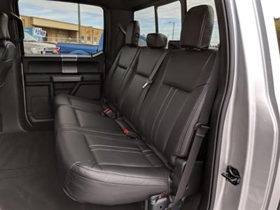 2019 F-150 SuperCrew Cab 4x2,  Pickup #K1586 - photo 11
