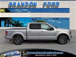 2019 F-150 SuperCrew Cab 4x2,  Pickup #K1586 - photo 1