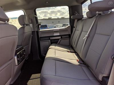 2019 F-150 SuperCrew Cab 4x2,  Pickup #K1589 - photo 10