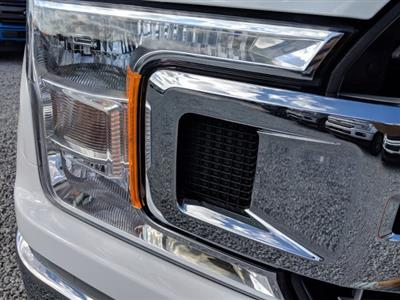 2019 F-150 SuperCrew Cab 4x2,  Pickup #K1589 - photo 7