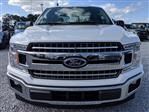 2019 F-150 SuperCrew Cab 4x2,  Pickup #K1589 - photo 6