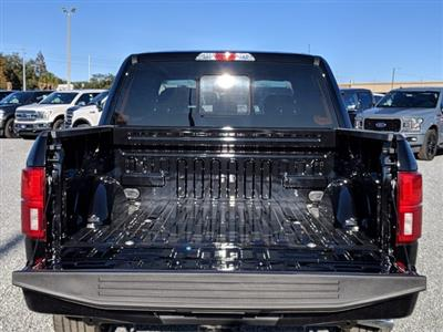 2019 F-150 SuperCrew Cab 4x2,  Pickup #K1592 - photo 10