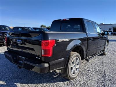 2019 F-150 SuperCrew Cab 4x2,  Pickup #K1592 - photo 2