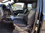 2019 F-150 SuperCrew Cab 4x2,  Pickup #K1592 - photo 17
