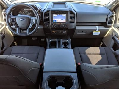 2019 F-150 SuperCrew Cab 4x2,  Pickup #K1594 - photo 12
