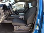 2019 F-150 SuperCrew Cab 4x2,  Pickup #K1594 - photo 17
