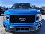 2019 F-150 SuperCrew Cab 4x2,  Pickup #K1594 - photo 6