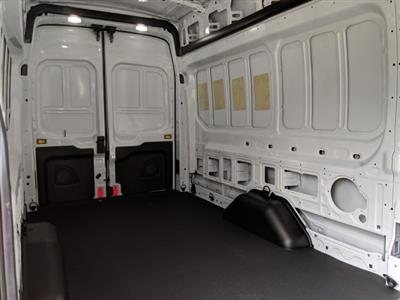 2019 Transit 250 High Roof 4x2,  Empty Cargo Van #K1603 - photo 11