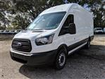 2019 Transit 250 High Roof 4x2,  Empty Cargo Van #K1603 - photo 6