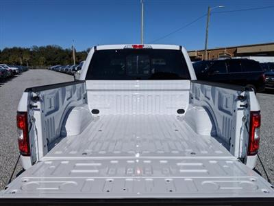 2019 F-150 SuperCrew Cab 4x2,  Pickup #K1619 - photo 10