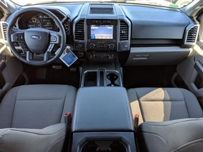 2019 F-150 SuperCrew Cab 4x2,  Pickup #K1619 - photo 12