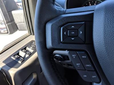 2019 F-150 SuperCrew Cab 4x2,  Pickup #K1619 - photo 25