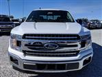 2019 F-150 SuperCrew Cab 4x2,  Pickup #K1619 - photo 6