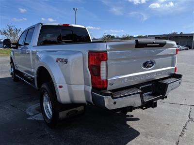 2017 F-350 Crew Cab DRW 4x4, Pickup #K1639A - photo 10