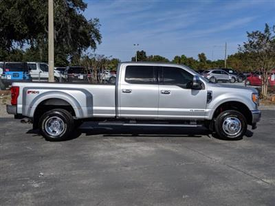 2017 F-350 Crew Cab DRW 4x4, Pickup #K1639A - photo 3