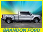 2017 F-350 Crew Cab DRW 4x4, Pickup #K1639A - photo 1