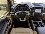 2017 F-350 Crew Cab DRW 4x4, Pickup #K1639A - photo 6