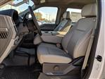 2019 F-550 Crew Cab DRW 4x4,  Cab Chassis #K1661 - photo 20
