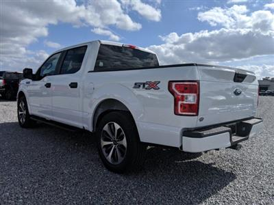 2019 F-150 SuperCrew Cab 4x2,  Pickup #K1675 - photo 5