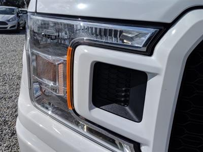 2019 F-150 SuperCrew Cab 4x2,  Pickup #K1675 - photo 7