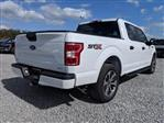 2019 F-150 SuperCrew Cab 4x2,  Pickup #K1675 - photo 2