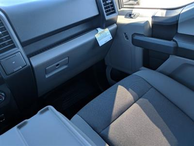 2019 F-150 SuperCrew Cab 4x2,  Pickup #K1692 - photo 13