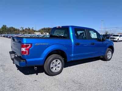2019 F-150 SuperCrew Cab 4x2,  Pickup #K1692 - photo 2