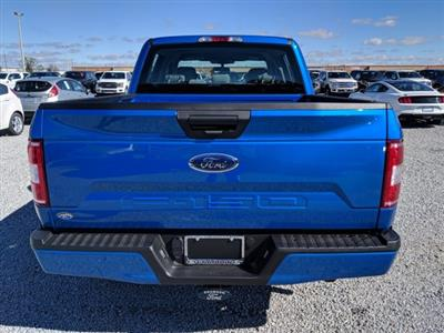 2019 F-150 SuperCrew Cab 4x2,  Pickup #K1692 - photo 3