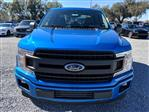 2019 F-150 SuperCrew Cab 4x2,  Pickup #K1692 - photo 6