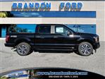 2019 F-150 SuperCrew Cab 4x2,  Pickup #K1707 - photo 1