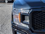 2019 F-150 SuperCrew Cab 4x2,  Pickup #K1707 - photo 7