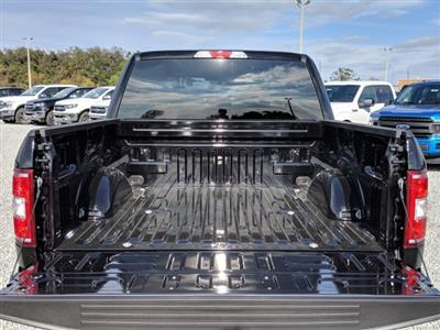 2019 F-150 SuperCrew Cab 4x2,  Pickup #K1728 - photo 10