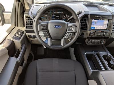 2019 F-150 SuperCrew Cab 4x2,  Pickup #K1728 - photo 13
