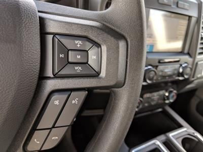 2019 F-150 SuperCrew Cab 4x2,  Pickup #K1728 - photo 23