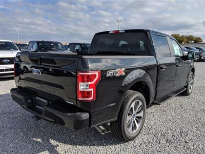 2019 F-150 SuperCrew Cab 4x2,  Pickup #K1728 - photo 2