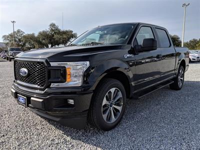 2019 F-150 SuperCrew Cab 4x2,  Pickup #K1728 - photo 5