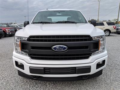 2019 F-150 SuperCrew Cab 4x4,  Pickup #K1745 - photo 6