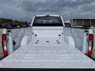2019 F-450 Crew Cab DRW 4x4,  Pickup #K1785 - photo 10
